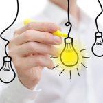 Tips Mengingat Ide Untuk Tulisan