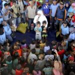 Dampak Psikologis Anak-anak Korban Banjir BIMA