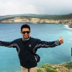Mengenal Lebih Dekat Kabupaten Lombok Timur