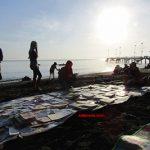 Mengenal Lebih Dekat Lapak Baca Pondok Inspirasi Lombok