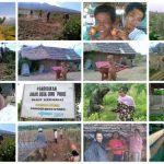 Ecofarm Lombok Bukit Keramat dan Kemiskinan di Lombok