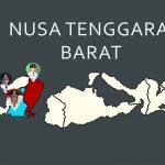 PILGUB NTB: PERTARUNGAN PARA PETAHANA