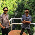 Berkunjung Ke Kebun Kopi Lombok Utara